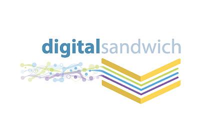 digital sandwich logo